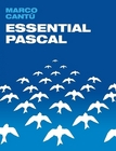 Essential Pascal Cover