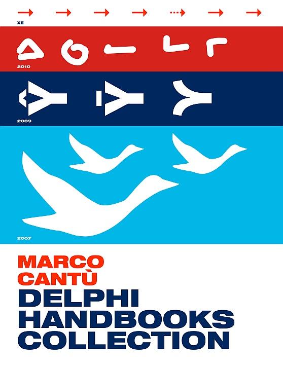 Delphi Xe Handbook Pdf